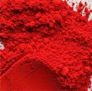 Powercolor Pigment Rot 50 gr.
