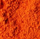 Powercolor Pigment Orange 50 gr.