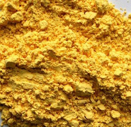 pigment-gelb-0019.jpg