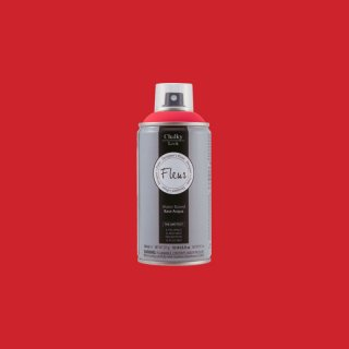 To Do Fleur Spray Tomato Red 300 ml
