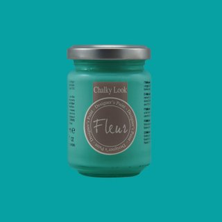 To Do Fleur Istanbul Interior 130 ml
