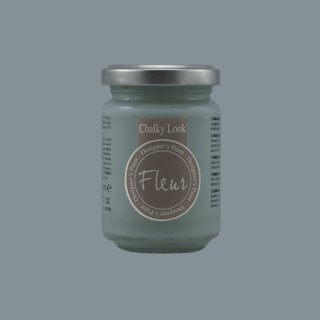 To Do Fleur French Mood 130ml