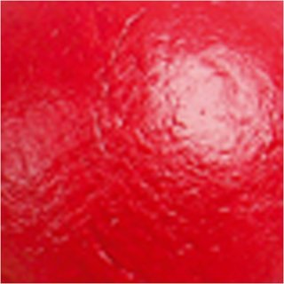 A Color Acrylfarbe Glossy primärrot 500 ml