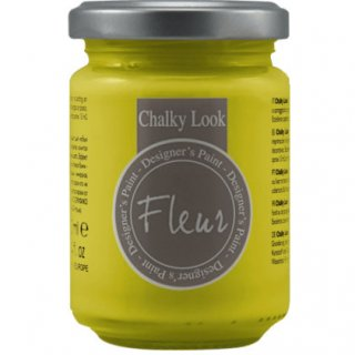 To Do Fleur Primary Gelb 130 ml
