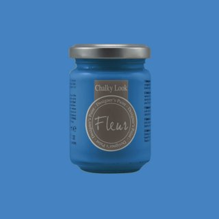 To Do Fleur Primary Cyan130ml