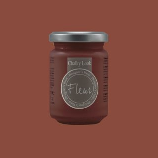 To Do Fleur Red Oxide 130 ml