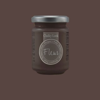 To Do Fleur Burnt Umber 130 ml