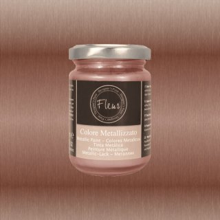 To Do Fleur Rose Gold 130 ml