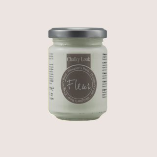 To Do Fleur Sugar 330 ml