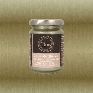 To Do Fleur Champagne 130 ml