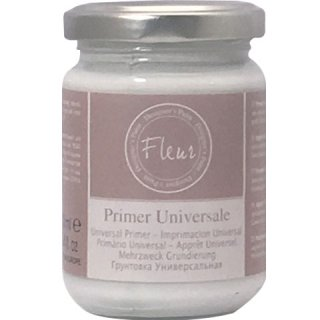 To Do Fleur Primer Universal 130 ml